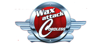 Wax Attack